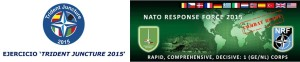 OTAN_NRF