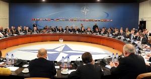 OTAN_transf1.JPG