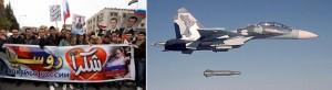 Rusia-Siria(1)