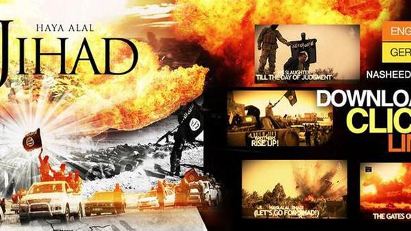 Daesh_propaganda(2).jpg