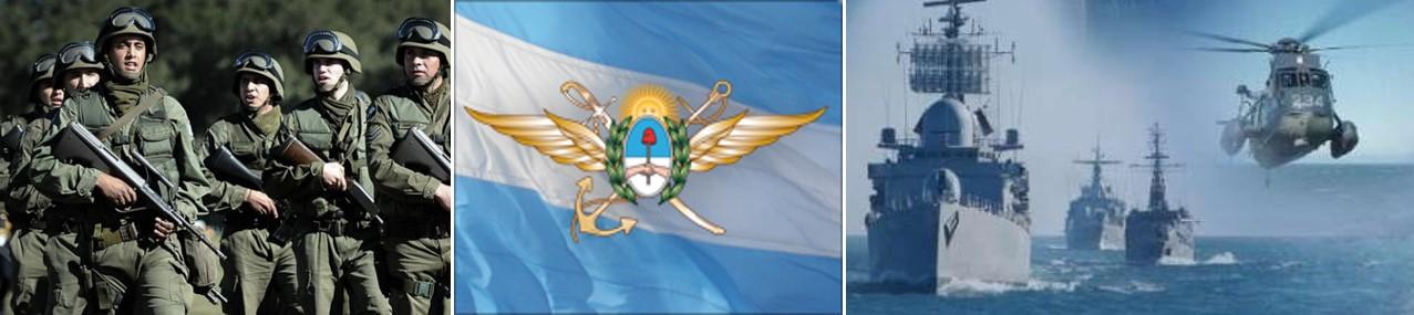 Argentina_Defensa2