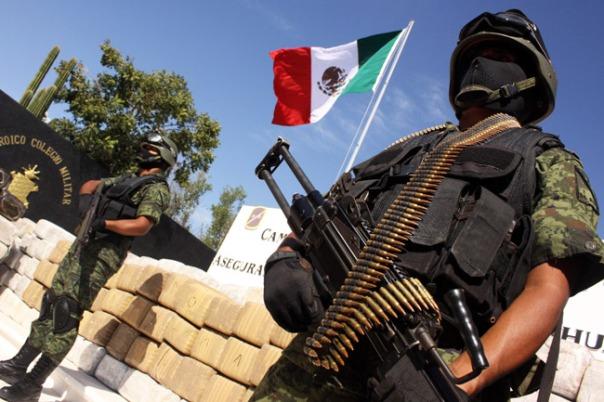 Mexico(2)