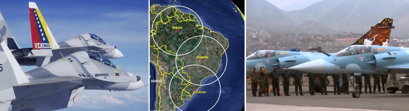 fuerza-aerea-iberoamerica
